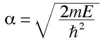 量子力学演習